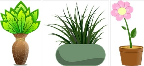 【観葉植物がある人必見!】土に潜むコバエを確実に駆除する方法