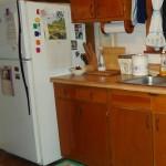 【知らなきゃ損】冷蔵庫の下にいるゴキブリを簡単に駆除する方法