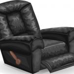 【セレブ気取り?】一人暮らし必見!あると便利な家具・家電