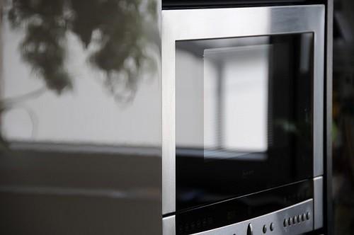 【自炊しなくても使う】一人暮らしで最低限必要な調理器具・家電はこれ!