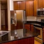 【電気代が半額に!?】節電を始めるなら冷蔵庫から!