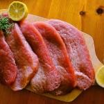 【3食で夏バテ解消!】体のダルさを吹き飛ばす!豚肉簡単レシピ