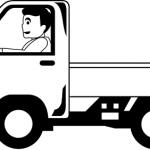 【単身引越しなのに荷物が多い】そんな時は激安レンタカー