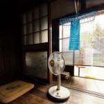 【扇風機だけで体感温度25度!?】暑くて寝苦しい夜の最強対策