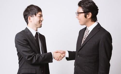 【たった一言で半額?】引越し業者がつい値引きしたくなる交渉術