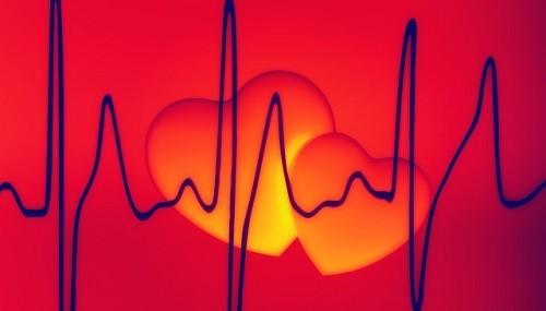 【朝起きれない人必見!】低血圧でも効果抜群!最新早起き対策