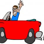【近距離の単身引越しなら赤帽!】安い & 引越し先まで同乗可