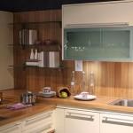 【キッチン排水口の詰まり・臭いを未然に防ぐ!】最強予防法