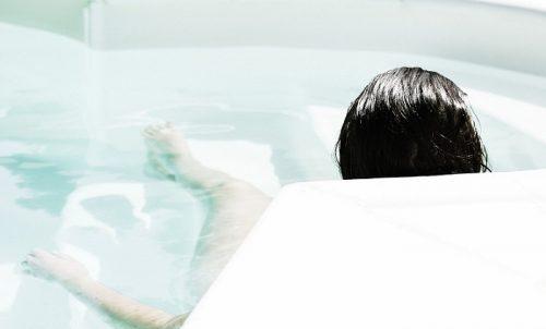 水道代が1割節約!残り湯洗濯の臭いを防ぐおすすめ洗剤
