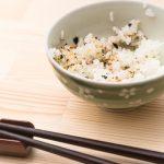 賞味期限切れのお米も美味しく復活!ハチミツ酵素炊飯法