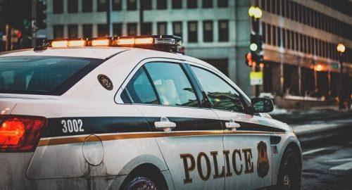 マンション騒音の通報手順!警察が来ない時は#9110に対応してもらおう