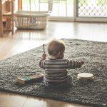 子供がうるさいと苦情言われたら!躾要らずの最強騒音対策