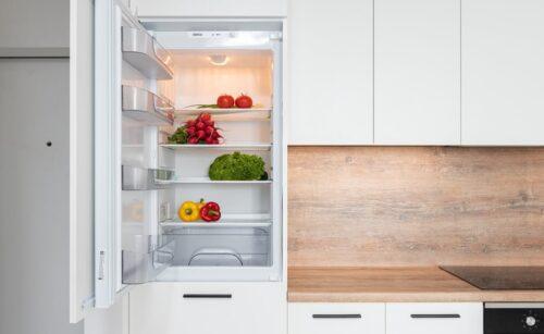 冷蔵庫だけの引越し料金は割高!他の荷物も頼んだ方がお得