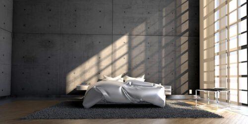 【ベッドの引越し料金】簡易ベッドは安いけど収納付ベッドは高い